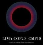 logo-cop-20-01-617x351